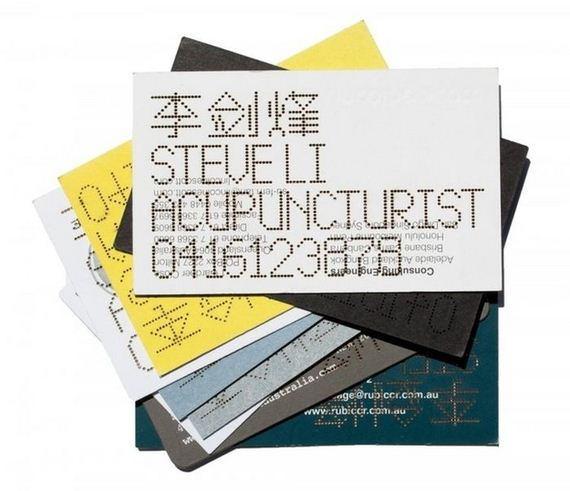 uniquely_brilliant_business_cards
