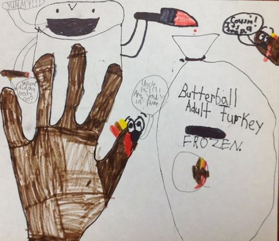 unsettling-handprint-turkeys