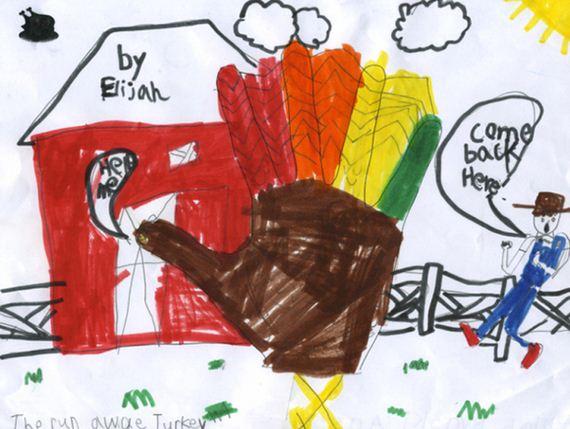 unsettling-handprint-turkeys