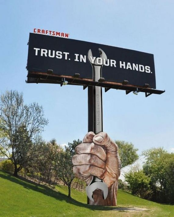 unusual_and_creative_billboards
