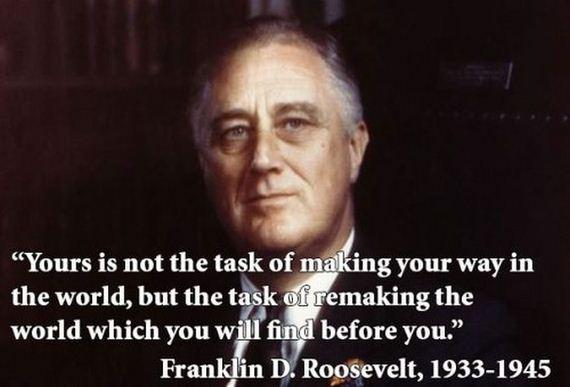 Us presidents Quotes. QuotesGram