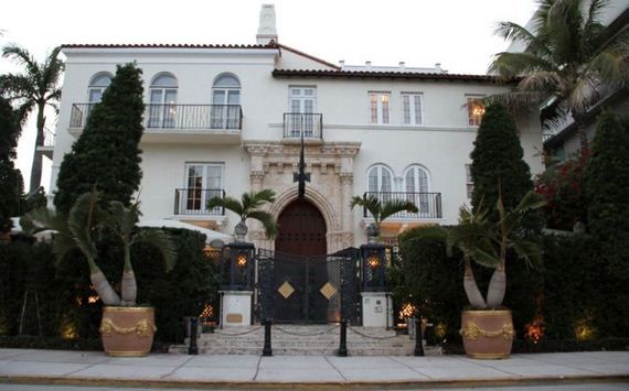 versace_mansion
