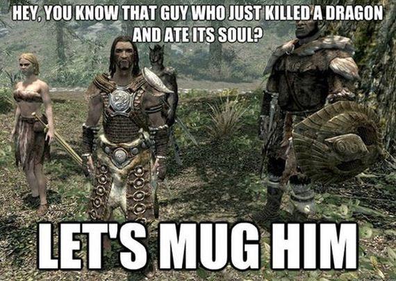 video_game_logic_03