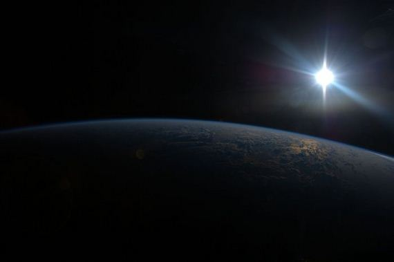 views_of_earth_from_space