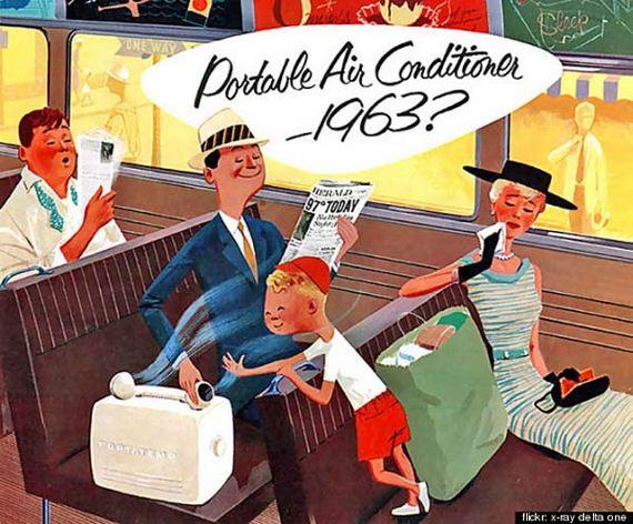 vintage-ads-future