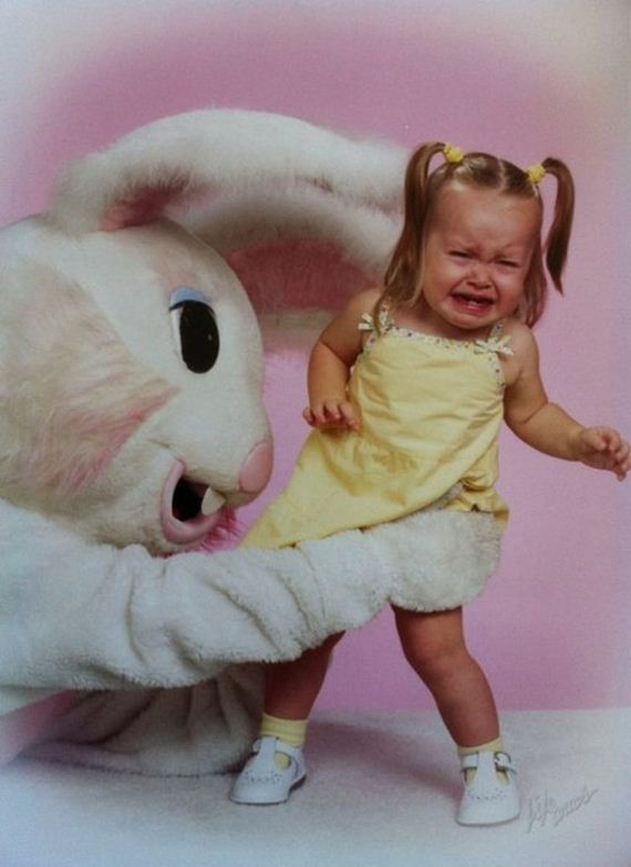 vintage-easter-bunny-photos
