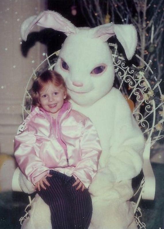 vintage-easter-bunny-photos