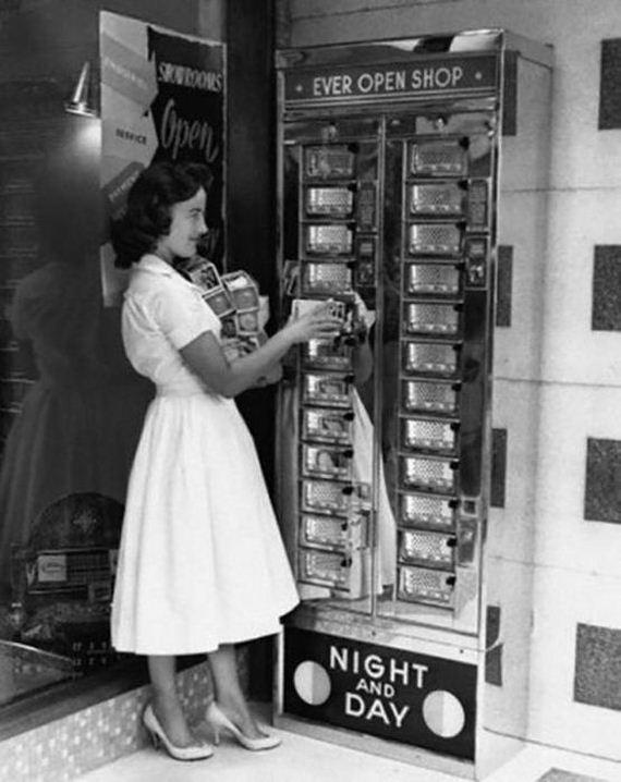 vintage_photos