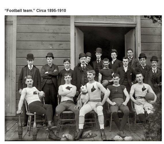 vintage_sports_photos