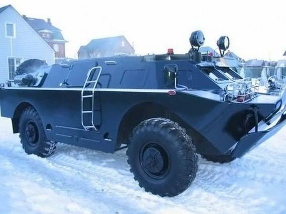 vip_armored_car