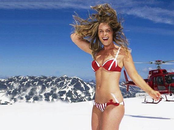 vonn-bikini