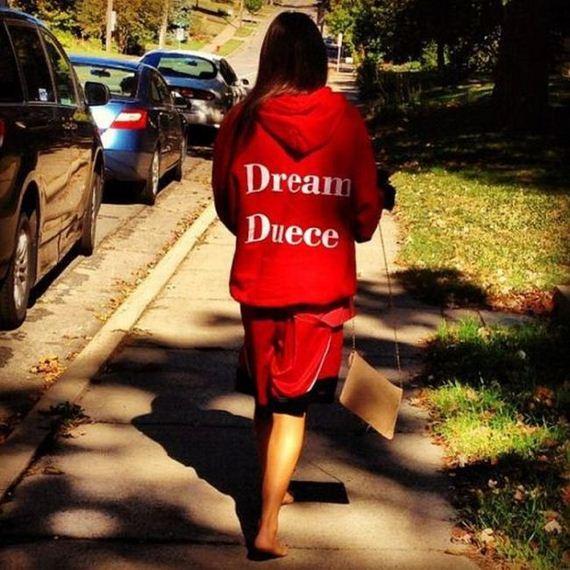 walk_of_shame