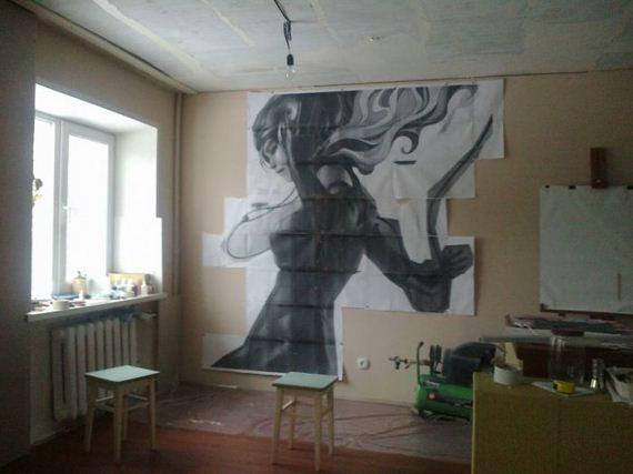 wall_01