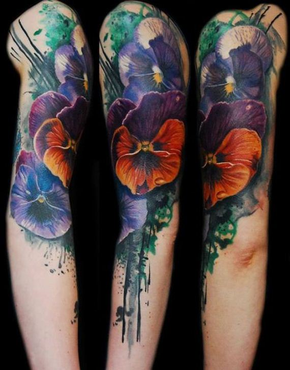 watercolor_tattoos