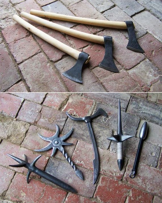 weapon_zombie_apocalypse