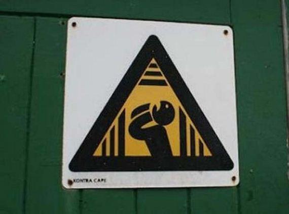 weird-signs