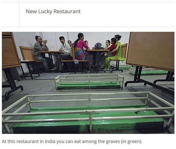weird_wacky_and_unique_restaurants