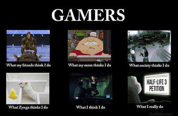 what_i_really_do_memes