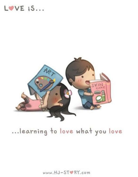 what_love_is_really_about