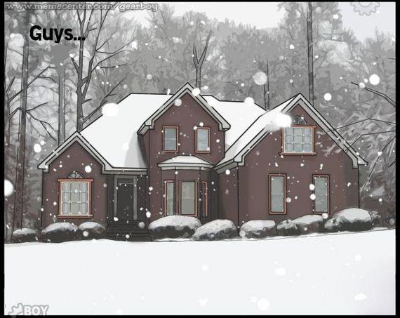 when_it_snows