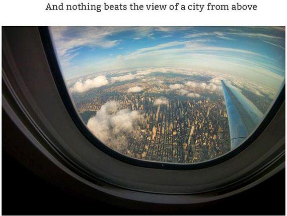 window_seat