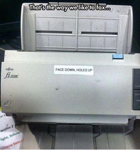 work_fails_job_lols-20