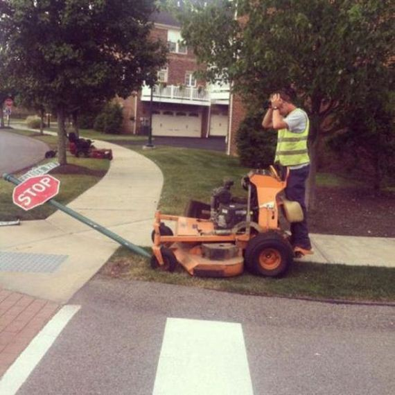 work_fails_job_lols12