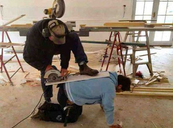 work_fails_job_lols_21