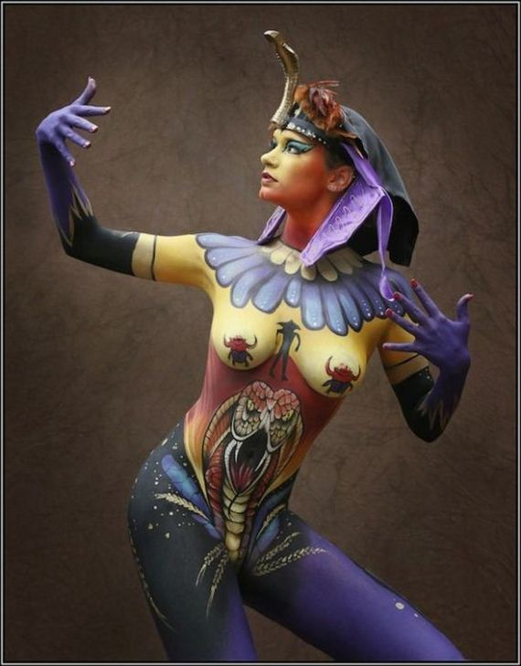 world_body_paint_festival_austria