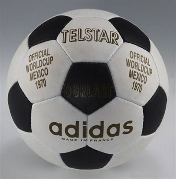 world_cup_footballs_through_history