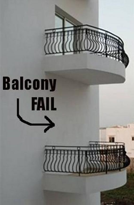 worst-construction-fails-of-all-time