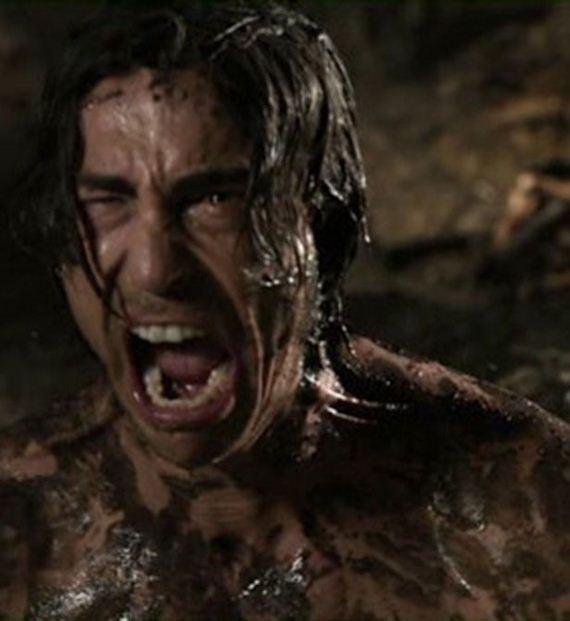 worst-horror-movies