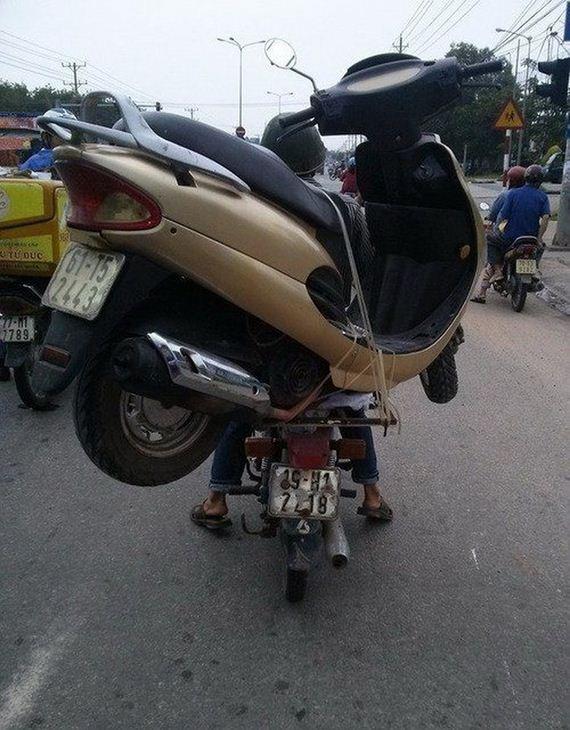 wrong_transportation_02