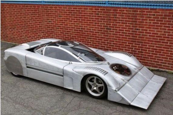 wtf_cars