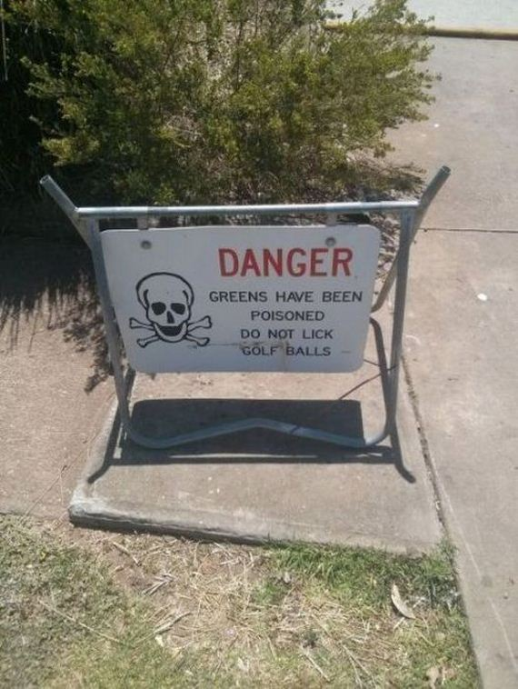 wtf_signs_40