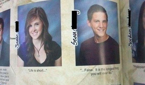 yearbook-quotes