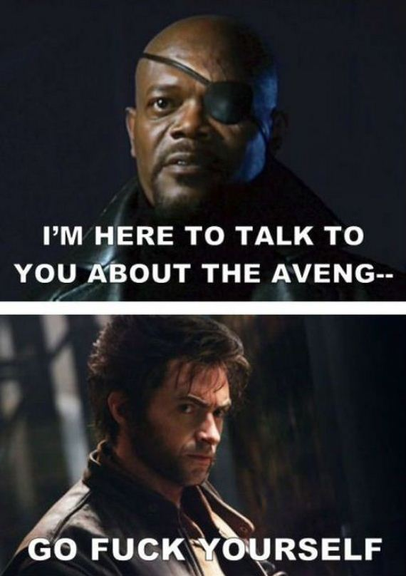 yet-another-avengers-meme_o