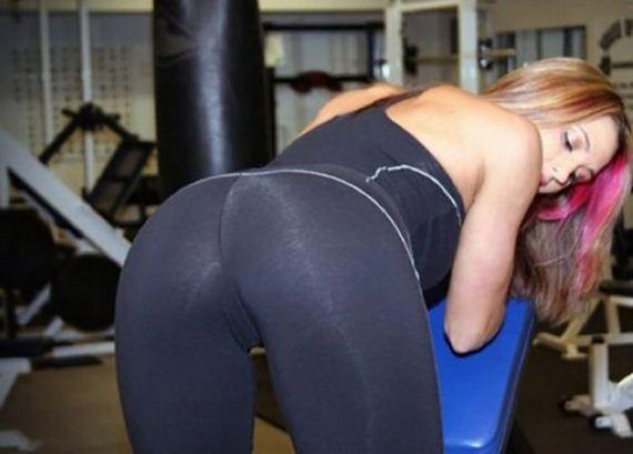 yoga_pants_06