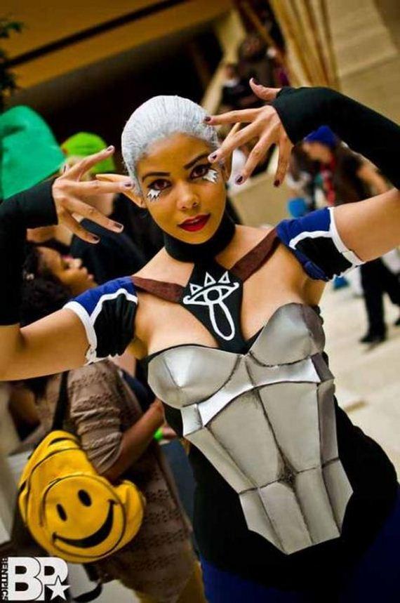zelda_cosplay_01