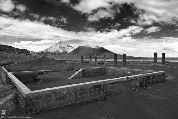 21st_century_pompeii