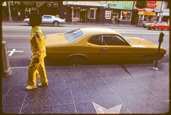 80s_hollywood