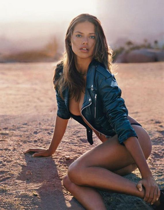 Adriana-Lima-sexy-pics-mix-collection