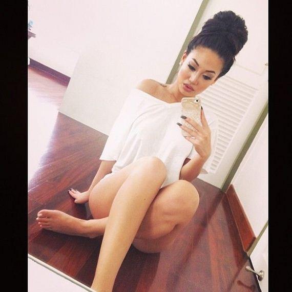 Angie-Ang-hot-pics