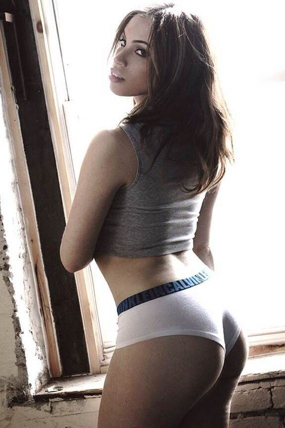 Ashley-Hale