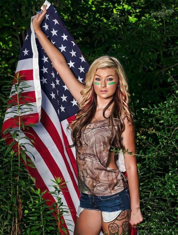 Brooke-Dooley