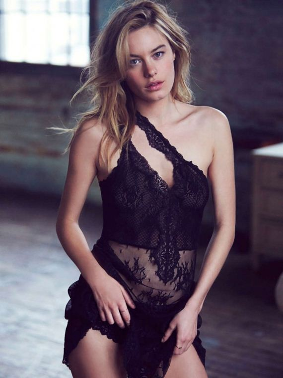 Camille-Rowe -Free-People