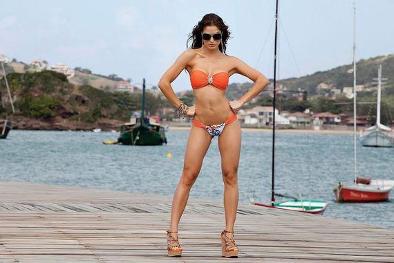 Carol-Costa-hot
