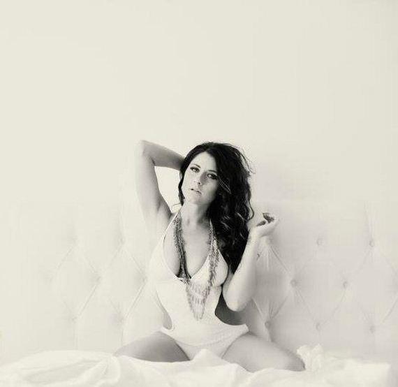 Cassie-Williams
