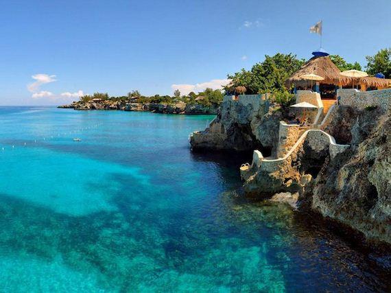 Conrad-Maldives-Hotel