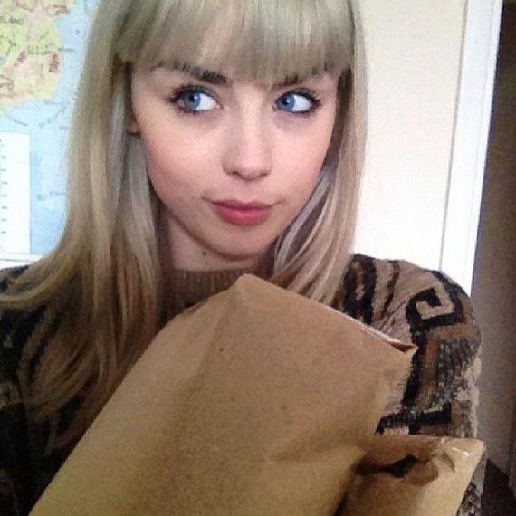 Danielle-Sharp-hot-pics